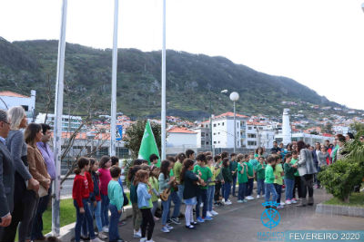hastear-da-bandeira-eco-escolas-eb-do-1-ciclo-pre-eng-santos-costa
