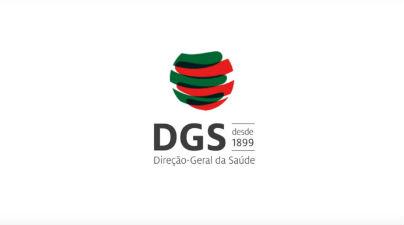DGS | vídeo informativo sobre o COVID-19